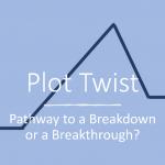 Plot Twist 3